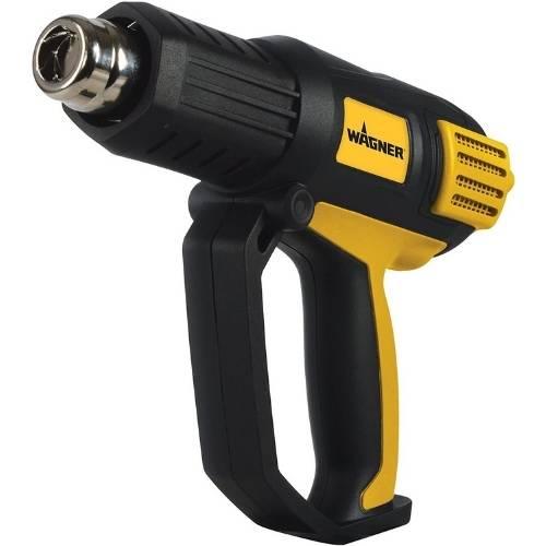 Wagner HT4500 Heat Gun