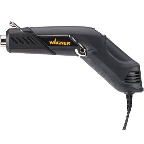 Wagner Spraytech HT400