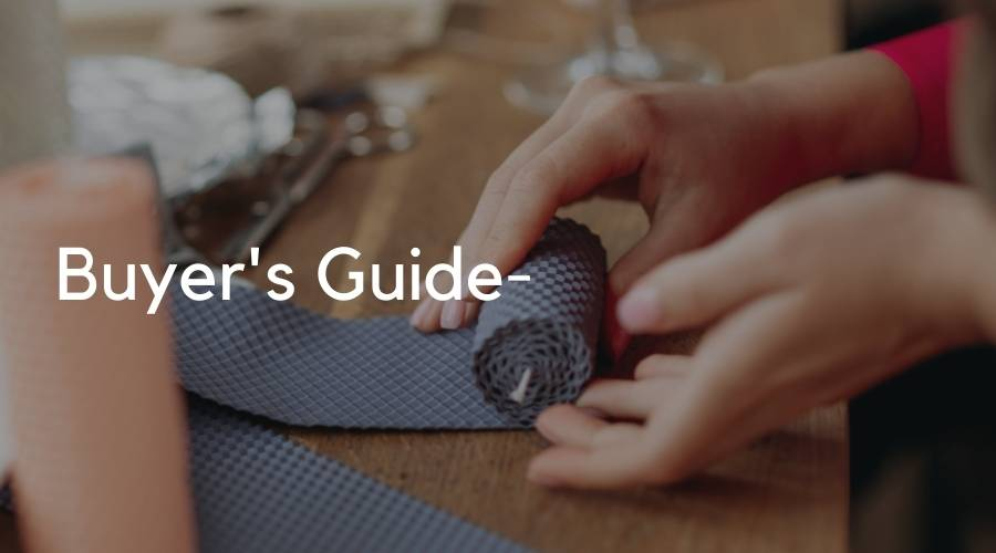 Buyer's Guide to Heat Guns For Candle Making